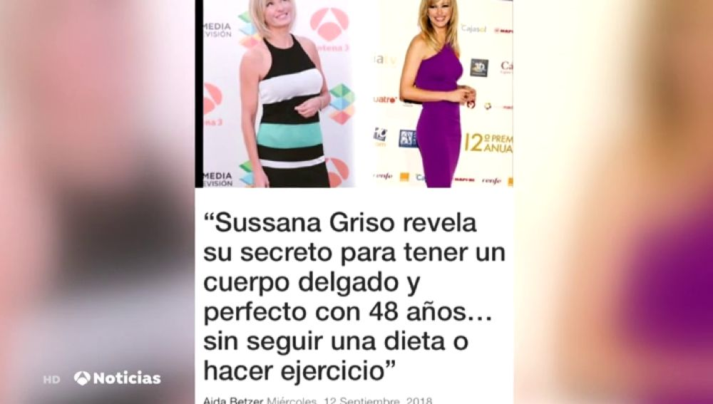 SUSANNA_GRISO
