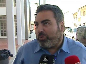 Condenan a un alcalde valenciano por narcotráfico y organización criminal
