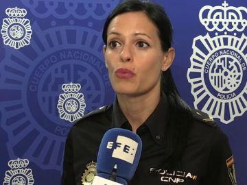 Detienen en Valencia a un ciudadano franco-italiano acusado de violar y secuestrar dos días a una española en Suiza