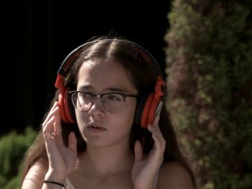 Los nervios y el talento invaden los casting presenciales de 'La Voz' en Bilbao