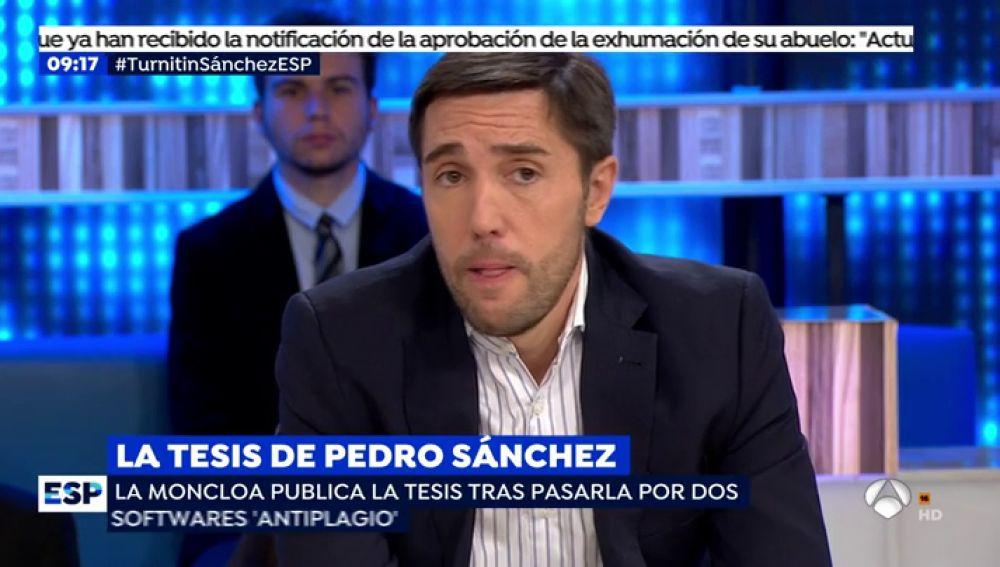 Ricardo José Rejas