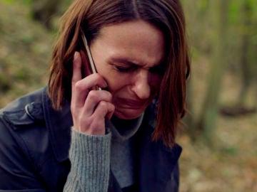 Los motivos por los que 'Doctora Foster' tiene un trágico desenlace
