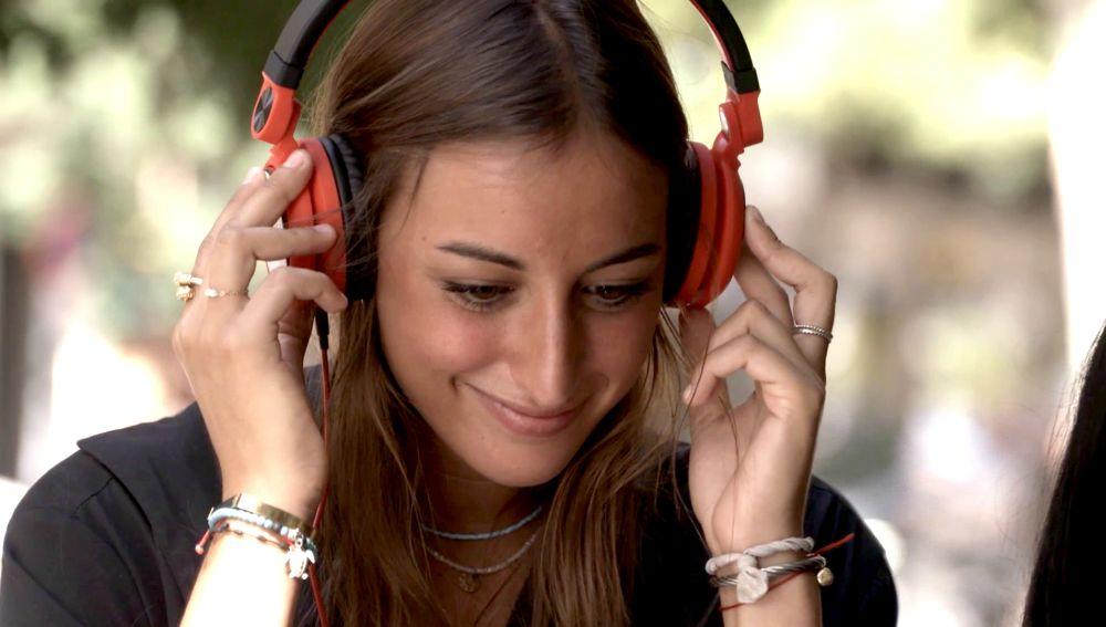 Sorpresas y voces grandiosas en los castings presenciales de 'La Voz' en Barcelona