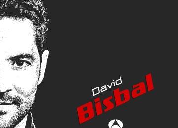 David Bisbal coach de La Voz
