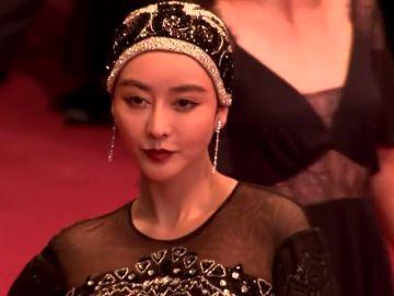 ¿Dónde está Fan Bingbing? La misteriosa desaparición de la actriz más famosa de China