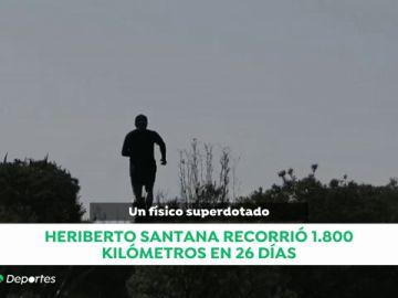Heriberto_Santana