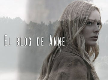 El blog de Anne