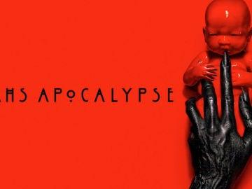 'American Horror Story: Apocalypse'