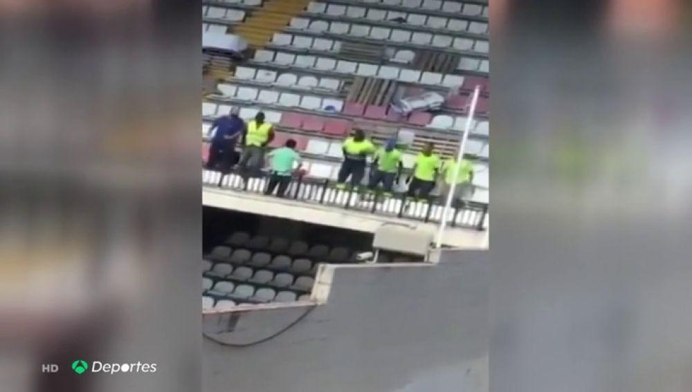 EstadioVallecasA3D