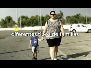 Debate en 'Nos Importa' sobre los nuevos tipos de familia