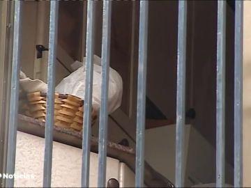 Detenidos dos adolescentes del centro de menores de Buñol por presuntos abusos sexuales a dos niñas
