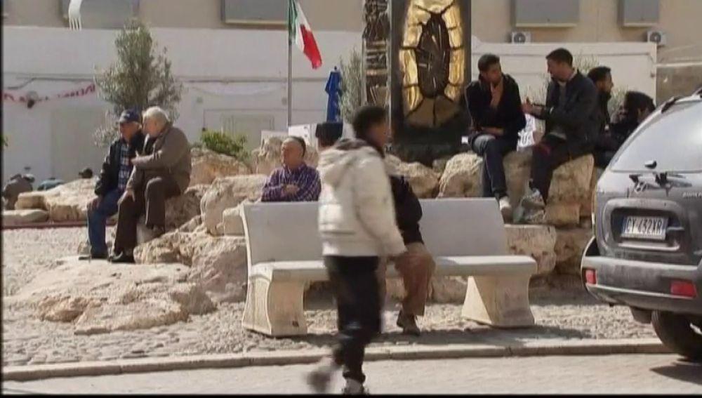 Italia intenta frenar el desempleo y la despoblación en el sur del país con incentivos fiscales
