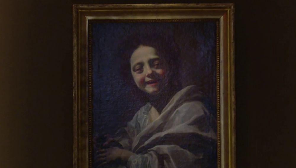 El Museo del Prado lanza su primera campaña de micromecenazgo para adquirir una obra de 200.000 euros