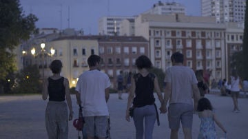 España es el segundo país de la UE con más divorcios