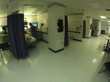 Un médico español acusado de abusar de más de medio centenar de niños en Suecia