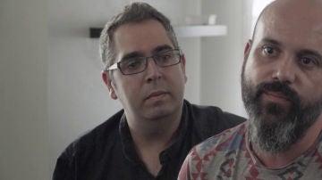 Más de 1.000 familias españolas recurren a la gestación subrogada