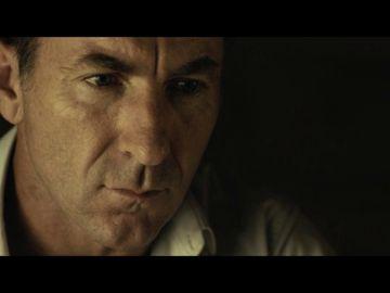 Los dos primeros minutos de 'El Reino', la nueva película de Atresmedia Cine