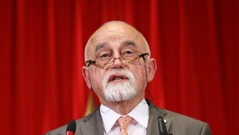 Jan Peumans