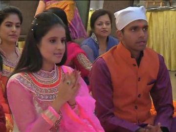 La India avanza hacia la igualdad de la mujer al despenalizar el adulterio