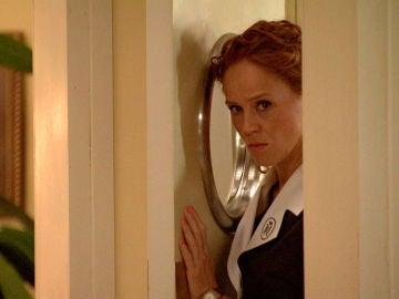 Natalia descubre algo que desestabilizará a los hermanos de La Vega