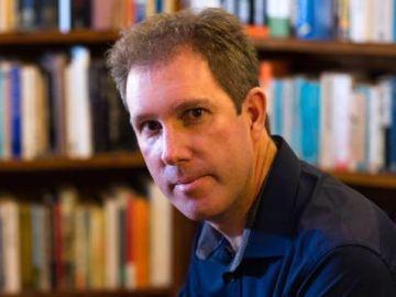 Neal Hovelmeier