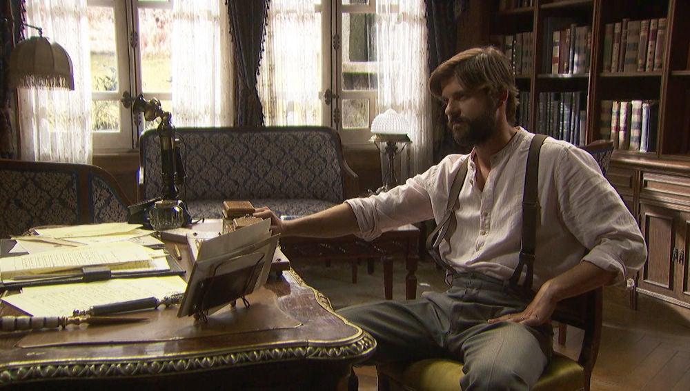 """Gonzalo a Fernando: """"Quiero el dinero en mano y cuanto antes, es todo lo que tengo que decirte"""""""