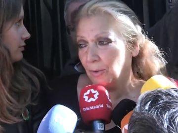 Suspendido sin fecha el desahucio a una mujer y sus dos hijas en Lavapiés