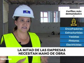 EXPERTO_CONSTRUCCION_NUEVA