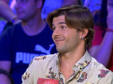 Descubre lo que han contado los concursantes de 'Tu cara me suena' del programa de hoy en 'La ruleta de la suerte'