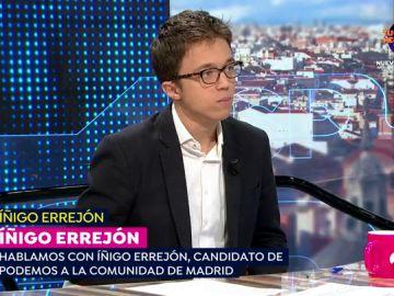 COMPLETO ERREJON