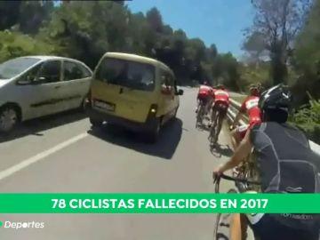 AtropellosA3D
