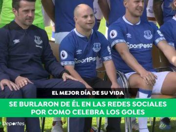 EvertonA3D