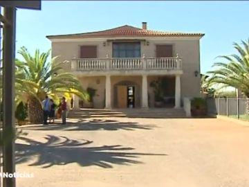 'Casas malditas': nadie quiere comprarlas por los crímenes que allí sucedieron