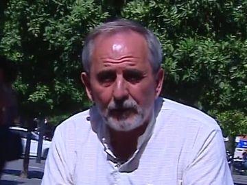 Padre de un joven con leucemia que siguió una pseudoterapia
