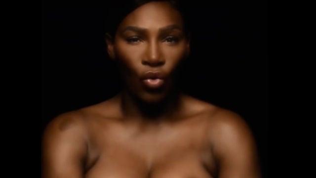 Serena Suarez Tube Search Videos