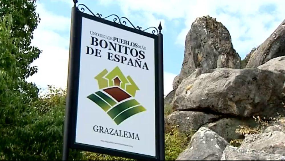 Estos son los requisitos para formar parte de la lista de los pueblos más bonitos de España