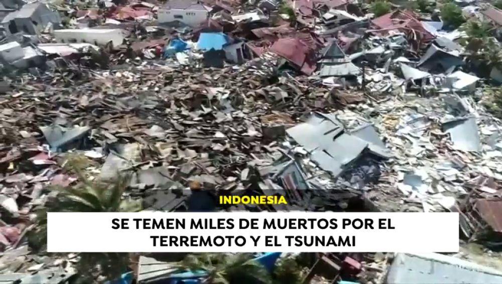 #Ahoraenelmundo, las noticias internacionales que están marcando este lunes 01 de octubre