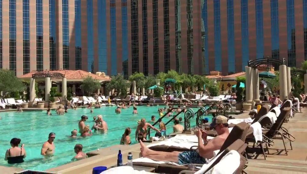 Se cumple un año del tiroteo en Las Vegas: ¿Cómo han cambiado las cosas desde entonces?