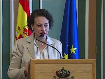 El gobierno no puede comprometerse a una pensión mínima de 1.080 euros