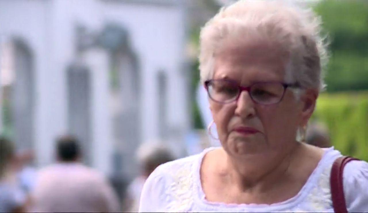 En torno a 4,4 millones de pensionistas están por debajo del umbral de la pobreza