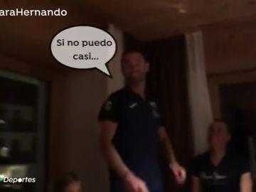 Valverde_A3D