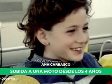 anna_carrasco