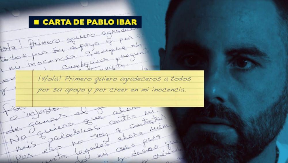 Comienza un nuevo juicio al español Pablo Ibar, acusado de tres asesinatos cometidos en 1994
