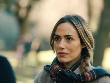 "Jon Arístegui, decepcionado tras las sospechas de Elena: ""Ya piensas como uno de ellos"""