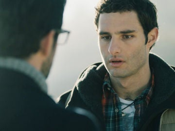 """Jon continúa la investigación sobre Anne: """"He descubierto algo que puede cambiarlo todo"""""""