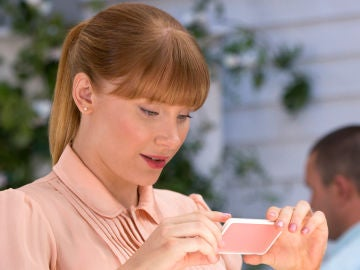 Bryce Dallas Howard en 'Black Mirror'