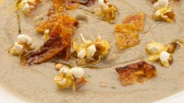 Karlos Arguiñano En Tu Cocina La Propuesta De Menú Semanal