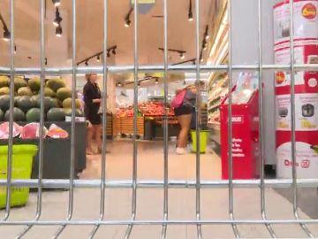 La OCU lanza la campaña #NoCuela para alertar de la ofertas engañosas en supermercados