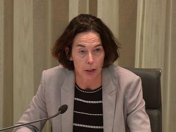 El FMI alerta rebaja la previsión de crecimiento para España y pide cambios estructurales en materia de pensiones