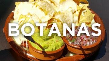 20 Palabras Y Expresiones Mexicanas Que Todos Deberíamos